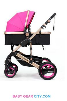 Load Bearing :12kg Is Fold able :Yes Age Group :1-4 Brand Name :aimile we offer world wide free shipping available Tracking number we will shipping 1-3 business day #baby, #babygear, #babystroller, #stroller