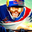 Download Bike Unchained V 1.17:        Here we provide Bike Unchained V 1.17 for Android 4.0++ Download now and shred sweet trails, including tracks from the world's premier freeride event  Red Bull Rampage!  Get the coolest bikes, travel the world and build your crew to ride against your ultimate rival – Team...  #Apps #androidgame #RedBull  #Sports http://apkbot.com/apps/bike-unchained-v-1-17.html