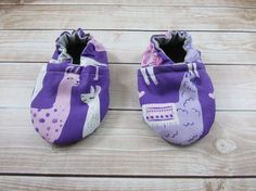 Llama Baby Shoes Baby Alpaca, Kids Wear, Baby Shoes, Children, Clothing, How To Wear, Products, Fashion, Young Children