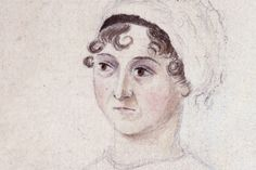 Stanford literary scholars reflect on Jane Austen's legacy | Stanford News