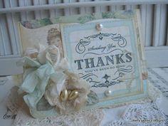 lovely card!