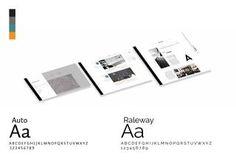My Portfolio  Some of my design jobs