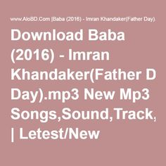 father's day hindi songs list