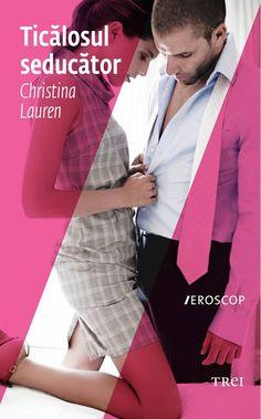 Top 8 carti erotice incitante | Scene fierbinti, personaje patimase Markus Zusak, Romance Books, Good Books, Amazing Books, Real Madrid, Romantic, Humor, Disney Characters, Music