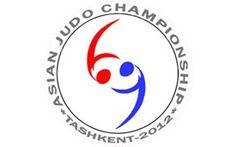 NOWHERE ELSE you can find such a good quality videos for judo!  Team -66kg CHOI Gwang-Hyeon (KOR)-SANJAASUREN  (MGL)  Team -66kg MUKANOV Azamat (KAZ)-CHOI Gwang-Hyeon (KOR)  Team -73kg CHOI Min-Ho (KOR)-KHASHBAATAR  (MGL)  SUPPORT OUR EFFORT  WATCH OUR NEW OFFERS: http://www.judo.com.gr/advertising/)  DON'T FORGET TO:  1.RATE OUR VIDEOS  2.POST YOUR COMMENTS  3.''like us'' on our homepage (www.judo.com.gr)
