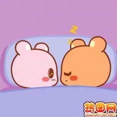 The perfect Missubear Bear Love Animated GIF for your conversation. Discover and Share the best GIFs on Tenor. Cute Love Pictures, Cute Love Memes, Cute Love Gif, Cute Cartoon Images, Cute Love Cartoons, Cute Cartoon Wallpapers, Polar Bear Drawing, Sleeping Gif, Good Night I Love You