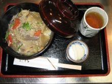 Okayama|CentralHotelokayama|Ameba|セントラルホテル岡山|アメーバブログ|ふなめし