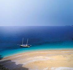 edffe12d2a1cb 10 mejores imágenes de Playas