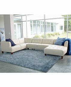 13 best living room images living room living rooms guest rooms rh pinterest com