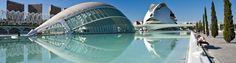 Mis viajes favoritos. Agencia de viajes en Valencia. Promociones y ofertas interesantes.