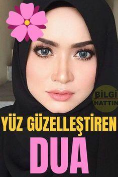 Dua In Urdu, Famous Last Words, Olay, Guide, Fitness, Salons, Model, Amigurumi, Pictures
