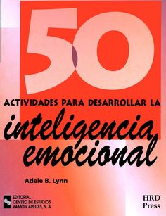 50 Actividades inteligencia emocional  by Rakshaman          loading...                 Educar con Inteligencia Emocional Kids Education, Special Education, Group Dynamics, E Motion, Coaching, School Worksheets, School Psychology, Yoga For Kids, Emotional Intelligence