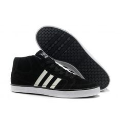 Køligt Adidas Vlneo Hoops Mid Shoes Hvid Sort Herre Skobutik | Købe Adidas Vlneo Hoops Mid Shoes Low Skobutik | Adidas Skobutik Salg | denmarksko.com