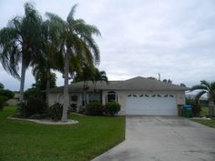 Photos, maps, description for 408 Southeast 23rd Terrace, Cape Coral, FL. Search homes for sale, get school district and neighborhood info for Cape Coral, FL on Trulia—Delightfully Smart Real Estate Search.