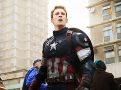 Marvel's latest ensemble piece ranks among the studio's best.