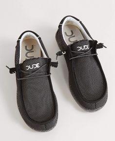 4c5c60047a2 636 Best Prosthetics & Orthotics / Medical Shoes & Foot care center ...