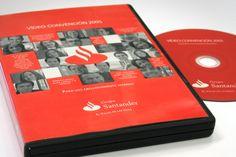 Diseño de carátulas y portadas