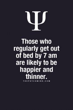 Psychology Facts : Photo No wonder im not happy or thin! Psychology Says, Psychology Fun Facts, Psychology Quotes, Positive Psychology, Fact Quotes, Me Quotes, Motivational Quotes, Inspirational Quotes, Great Quotes