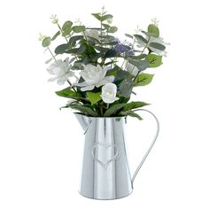 Orchid Vase, Orchid Planters, Phalaenopsis Orchid, Artificial Hydrangeas, Artificial Flower Arrangements, Flower Spray, Spray Roses, Vases Decor, Centerpieces