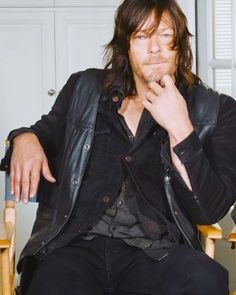 This is a website dedicated to anything Norman Reedus related, if your looking for news,videos,and more than you are in the right place. Daryl Dixon Walking Dead, Fear The Walking Dead, Walking Dead Wallpaper, Rick Y, Stuff And Thangs, Norman Reedus, Good Looking Men, Cute Guys, Sexy Men