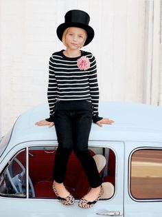 Kids Fashion Photography by Stefano Azario #photography #kdis