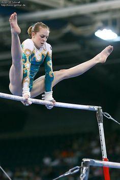 world championships 2007