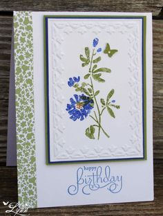 pinterest crafts cards stampin up - Yahoo Canada Image Search Results