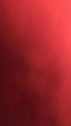 Red Wallpaper, Mobile Wallpaper, Pattern Wallpaper, Wallpaper Backgrounds, Iphone Wallpaper, Ios Wallpapers, Pretty Wallpapers, Ombre Background, Textures Patterns
