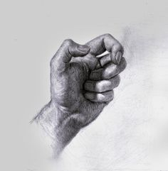 Hand sketch by SILENTJUSTICE.deviantart.com on @deviantART