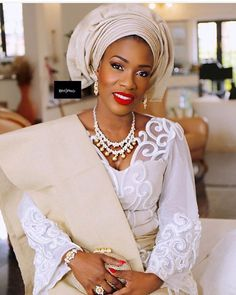 makeup, brides outfit, makeup, shoes, beads, guest's Aso Ebi, Breathtaking collections,Flawless, yoruba brides, lifestyle, Lookbook, nigeria weddings, lagos party, iro and buba,