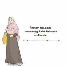 Allah Islam, Muslim Girls, Pray, Cool Photos, Disney Characters, Fictional Characters, Aurora Sleeping Beauty, App, Disney Princess