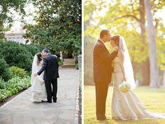 Nashville Wedding, Wedding, Wedding Planner, Bride & Groom, Kiss, Wedding Photography, Photography, Stunning Events