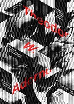 golde graphic design - Studio für visuelle Kommunikation
