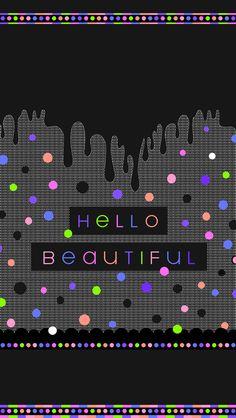 http://lovenote5.blogspot.com/2017/01/hello-beautiful.html?m=1