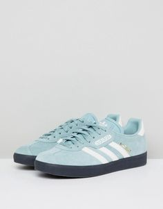 76a1436d8cedb 20 best Adidas shoes I like images in 2019 | Adidas sneakers, Adidas ...