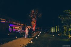 Casamento na Casa Aragon   Thaís + Guilherme   Vestida de Noiva   Blog de Casamento por Fernanda Floret   http://vestidadenoiva.com/casamento-casa-aragon-thais-guilherme/
