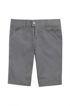 Image result for school uniforms khaki grey