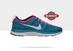 Nike Flyknit Lunar1+ Men's Running Shoe  NIKE Flyknit飛織貼腳科技  2013 夏季新款  網拍價 5900, E7buy每日超殺特賣 $4299,  趕緊上我們官網按下「我要參團或購買」來直接購買噢!(好友另有折扣喔)   官網聯結請按: http://e7buy.blogspot.tw/2013/07/e7buy.html