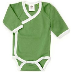 a6c5e209147a 11 Best Baby Clothes India images