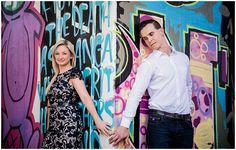 Samatha & Brett's E-session Creative Wedding Photography, Best Wedding Photographers, Engagement Shoots, Urban Fashion, South Africa, Amazing, Style, Urban Apparel, Urban Street Fashion