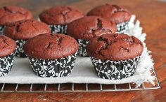 Top tips for gluten-free baking