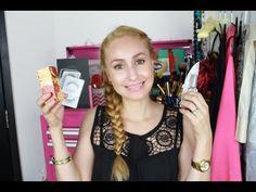 ULTA Color Pure pigment - Pacifica Perfumes - Wet Brush - Compritas de Maquillaje y mas