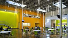 Smithsonian Institution Collections & Support Center   Projects   Gensler