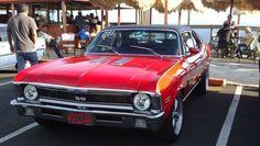 http://chevrolet.used-classic-car.com/chevrolet-nova/32370… #chevrolet Good condition, 2 door, 2 seat