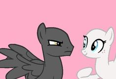 I've had enough base My Little Pony Drawing, Mlp My Little Pony, My Little Pony Friendship, Mlp Base, Anime Base, Fnaf Book, Little Poney, Character Base, Blank Space