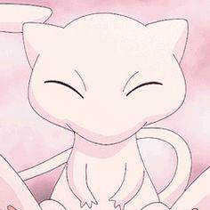 Pokemon Gif, Gen 1 Pokemon, Pokemon Jigglypuff, Mew And Mewtwo, Pokemon Dragon, Pokemon Photo, Cute Pikachu, Pokemon Memes, Pokemon Fan Art