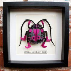 Feltmistress on http://blog.houseofbetty.com/felt-mistress/fm-sweetheartbeetle/