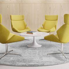 23 Best SKARA Soft Seating Range images   Soft seating