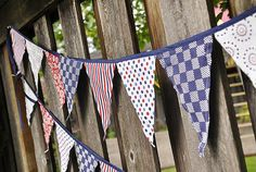 Quick Party Banners Sail Away Grad Party