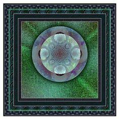 "CM060505-1k-CMpart__-Fr-Sg-REV-6in.jpg  (C) 2004  JM Shephard~JOY in the arts!  ""Coloring the Moon""  http://joyinthearts.blogspot.com"